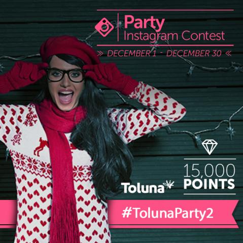 tolunaparty2_en