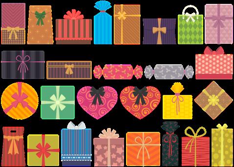 presents-1913977_960_720