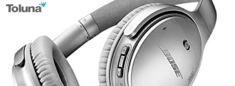 blog-header-bose-002