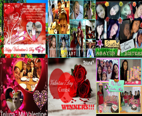 February - My Valentine web.png