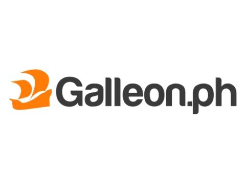 Galleon.ph.jpg