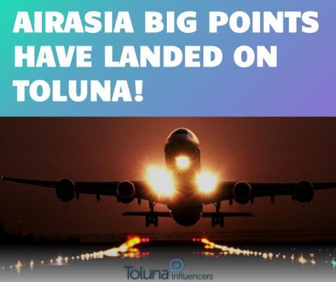 big-points