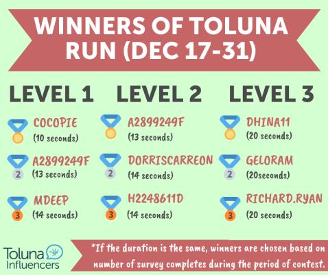 PH TolunaRun Win2.png